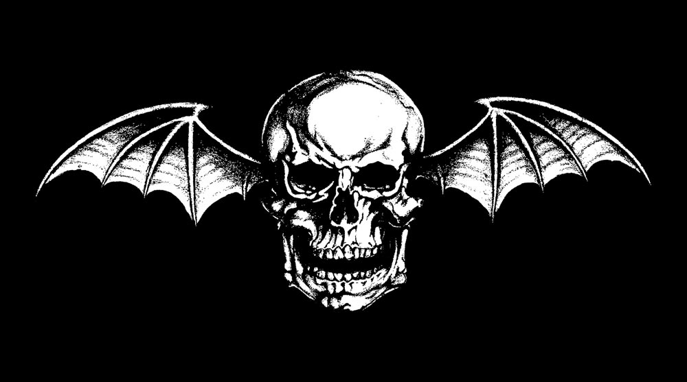 "Avenged Sevenfold's ""The Stage"" On Spotify's New Music Friday Playlist. - Avenged Sevenfold"