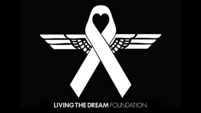 livingthedreamfoundation