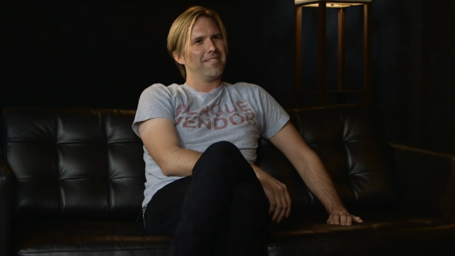 brookswackerman2